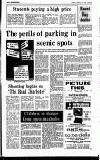 Bray People Friday 17 March 1989 Page 3