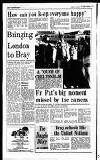 Bray People Friday 17 March 1989 Page 4