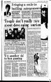 Bray People Friday 17 March 1989 Page 5