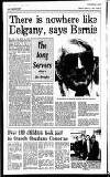 Bray People Friday 17 March 1989 Page 6