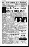 Bray People Friday 17 March 1989 Page 7