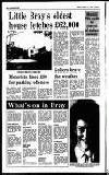 Bray People Friday 17 March 1989 Page 8