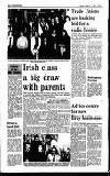 Bray People Friday 17 March 1989 Page 9