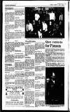 Bray People Friday 17 March 1989 Page 10