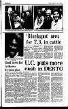 Bray People Friday 17 March 1989 Page 13