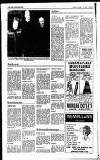 Bray People Friday 17 March 1989 Page 16