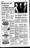 Bray People Friday 17 March 1989 Page 17
