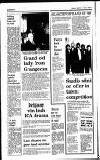 Bray People Friday 17 March 1989 Page 20