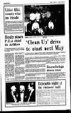 Bray People Friday 17 March 1989 Page 21
