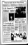 Bray People Friday 17 March 1989 Page 23