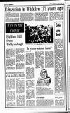 Bray People Friday 17 March 1989 Page 26