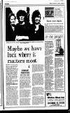 Bray People Friday 17 March 1989 Page 27