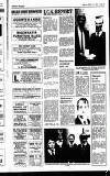 Bray People Friday 17 March 1989 Page 29