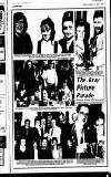 Bray People Friday 17 March 1989 Page 31