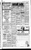 Bray People Friday 17 March 1989 Page 35
