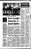 Bray People Friday 17 March 1989 Page 42