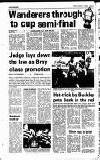 Bray People Friday 17 March 1989 Page 44