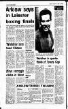 Bray People Friday 17 March 1989 Page 46