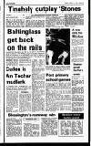 Bray People Friday 17 March 1989 Page 47