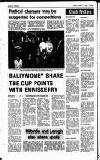 Bray People Friday 17 March 1989 Page 48