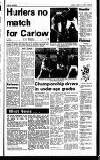 Bray People Friday 17 March 1989 Page 49