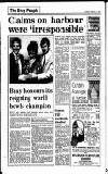 Bray People Friday 17 March 1989 Page 50