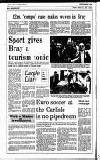 Bray People Friday 31 March 1989 Page 4