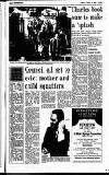 Bray People Friday 31 March 1989 Page 5