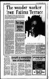 Bray People Friday 31 March 1989 Page 6