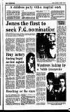 Bray People Friday 31 March 1989 Page 7