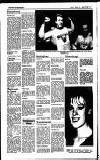Bray People Friday 31 March 1989 Page 10