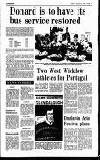 Bray People Friday 31 March 1989 Page 11