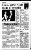 Bray People Friday 31 March 1989 Page 12