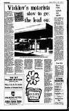 Bray People Friday 31 March 1989 Page 13