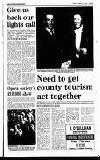 Bray People Friday 31 March 1989 Page 15