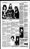 Bray People Friday 31 March 1989 Page 16