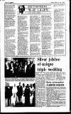 Bray People Friday 31 March 1989 Page 17