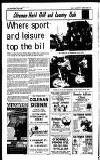 Bray People Friday 31 March 1989 Page 18
