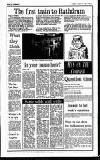 Bray People Friday 31 March 1989 Page 21
