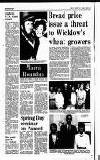 Bray People Friday 31 March 1989 Page 22