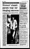 Bray People Friday 31 March 1989 Page 23