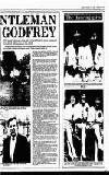 Bray People Friday 31 March 1989 Page 25