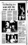 Bray People Friday 31 March 1989 Page 26