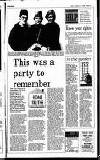 Bray People Friday 31 March 1989 Page 27