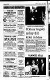 Bray People Friday 31 March 1989 Page 30