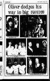 Bray People Friday 31 March 1989 Page 39