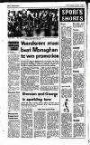 Bray People Friday 31 March 1989 Page 40