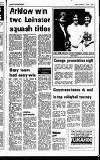 Bray People Friday 31 March 1989 Page 41