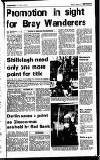 Bray People Friday 31 March 1989 Page 43