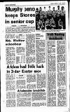 Bray People Friday 31 March 1989 Page 44